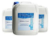 Химия для бассейна - Средство для консервации воды в бассейне на зимний период - AquaDoctor WC 5л