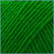 Пряжа для вязания Валенсия Австралия (Valencia Australia), 406 цвет,  ЧМ 1056727
