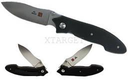 Нож Al-Mar Nomad