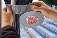 Tesa 4688 Лента на тканевой основе с  ПЭТ  покрытием