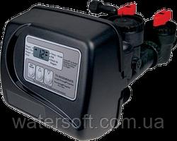 Автоматический клапан управления Clack WS1 TC (по времени) для системы очистки воды