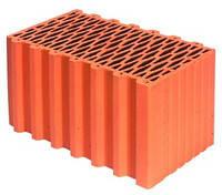 Керамический блок Ecoblock 38