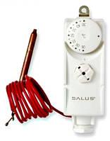 Механический термостат Salus AT10 F