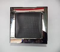 Решетка никелированная