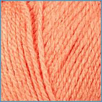 Пряжа для вязания Валенсия Бамбино (Valencia Bambino), 1139 цвет,  ЧМ 1056743