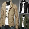 Куртка демисезонная AL-5264-10, фото 2