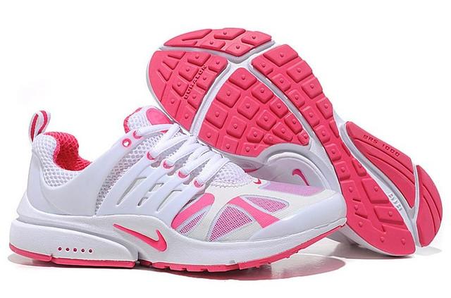 4edbb12ec29a Женская, мужская и детская обувь оптом в Одессе по ценам 7 километра ...