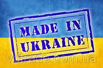 """Вышка """"Компакт""""1,5х0,7м - 5,2м(3+1), Украина, фото 5"""