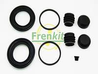Ремкомплект тормозного суппорта переднего на Renault Master III 2010-> (48mm,BREMBO) — Frenkit - 248095