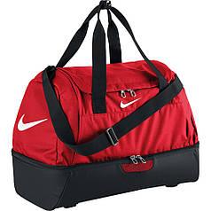 Сумка Nike Football Club Team L BA5195-658 (Оригинал)