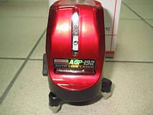 Магнитный нивелир AGP-192