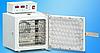 Стерилізатор повітряний для інструментів ДП-10-01 (Україна), фото 5
