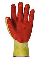 Перчатки защитные Portwest A135 с покрытием латекса