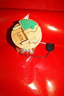 Топливный насос подкачки дизельный Peugeot 306/ Пежо 306/ 9637891680/ 9639913780/ 228222012005z/ 1.9/ 2000