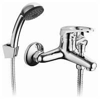 Смеситель для ванны Armatura Ecokran 5514-520-00