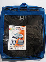 Авточехол Honda CR-V с 2006г., фото 1