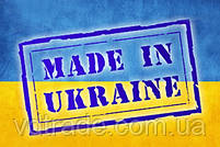 """Вышка """"Компакт""""1,5х0,7м - 7,6м(5+1), Украина, фото 8"""