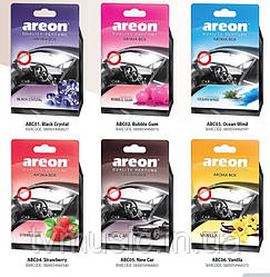 Ароматизатор Areon Aroma Box