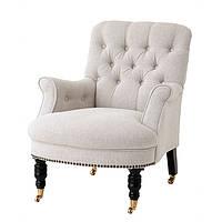 Мягкие кресла под заказ