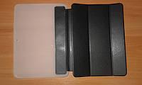 "Чехол книжка Goospery для Samsung T530 Galaxy Tab 4 10.1"" черная"