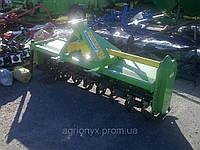 Навесная почвофреза Бомет Bomet 2,0м. (Польша), фото 1