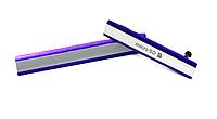 Боковая заглушка для мобильного телефона Sony Xperia Z2 L50 / D6502 / D6503 / D6543 Purple