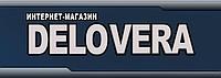 """интернет-магазин """"Деловера"""""""