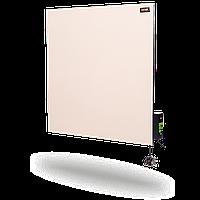Керамическая панель Dimol Standart 03 с терморегулятором