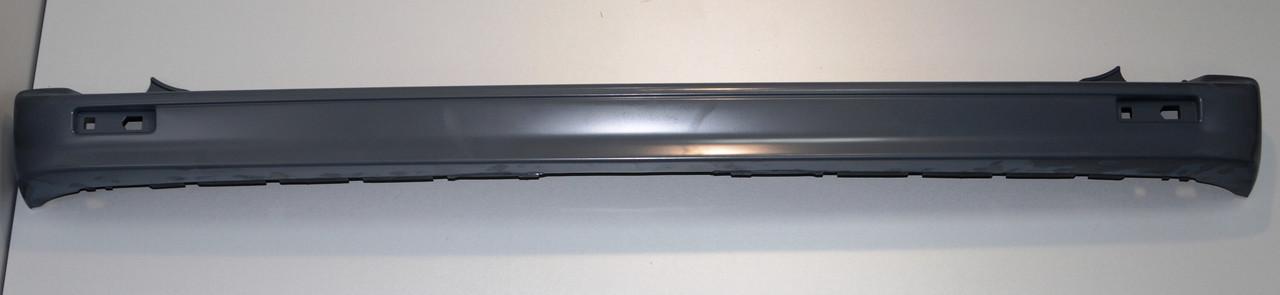 Бампер задний (центральный, под покраску) на Renault Trafic 2006-> - Renault (Оригинал) - 7701066123 - Auto-Mechanic в Хмельницком