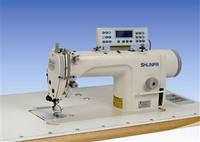 Прямострочная швейная машина Shunfa SF 188-D