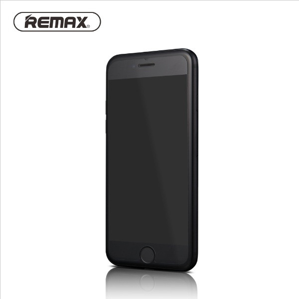Защитное стекло Remax 0.1mm для iPhone 7 Plus