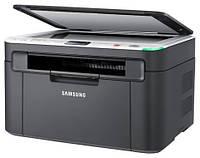 Прошивка на принтеров Samsung SCX 3200 и Samsung  ML 252x