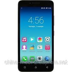 Смартфон Lenovo A3890 White, фото 3
