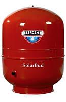 Расширительный бак Zilmet CAL-PRO 150 л