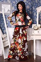 Выбираем стильное, модное платье на День Студента