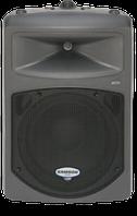 Активная акустическая система Samson dB300A, фото 1