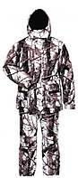 Костюм зимний  Norfin HUNTING Wild Snow  -30°/ 6000мм / L