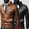 Куртка Marble Eco Leather оптом AL6457, фото 2