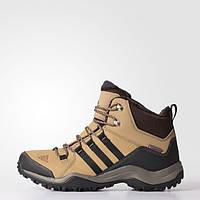 Мужские зимние ботинки adidas Cw Winterhiker II CP M29672