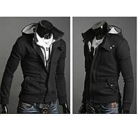 Куртки оптом на флисе AL5266