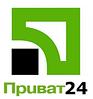 Экономьте время и деньги с Приват24