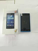 Смартфон HTC GT-M7 (2 SIM) - китайская копия     . f