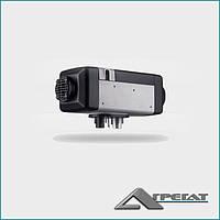 Автономний обігрівач Webasto Air Top 2000 ST комплект