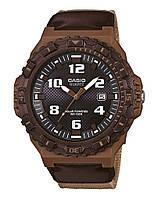 Мужские часы Casio MRW-S300HB-5BVEF