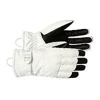 "Перчатки полевые зимние ""N3B ECW Field Gloves"" P1G-Tac® Snow White, фото 1"