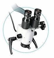 Микроскоп для ЛОР практики 0M-100 (ORL)