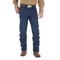 Джинсы мужские Wrangler 47MWZPW Premium Performance Cowboy Cut® Regular Fit Jean