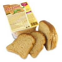 Хлеб Зерновой Pan Cereal без глютена Dr. Schär 225г Италия