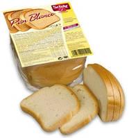 Хлеб белый Pan Blanco Dr. Schär 250г Италия