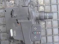 Подрулевой переключатель правый RENAULT KANGOO 08-12